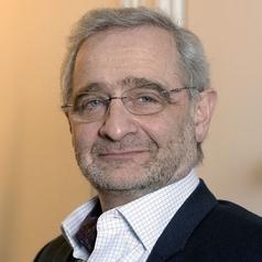 Thierry Weil