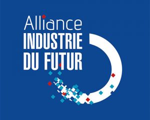 IMT Alliance-industrie-du-futur