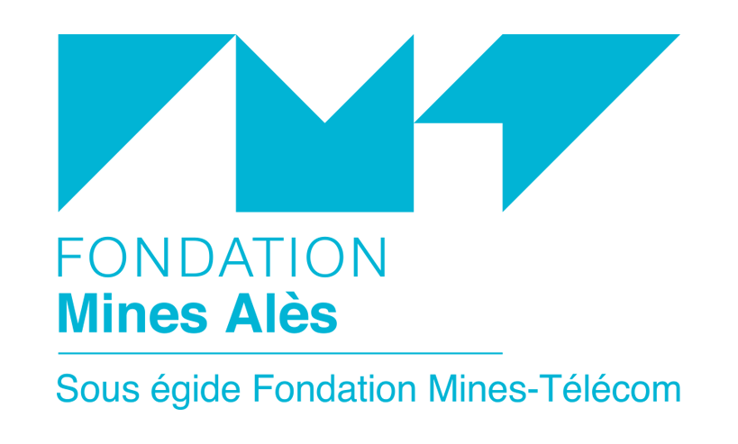 Fondation Mines Alès