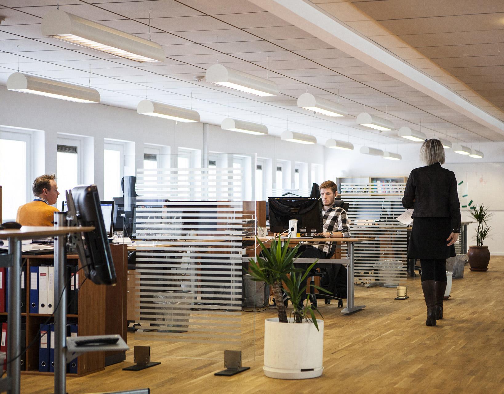 Académie franco-allemande pour l'industrie du futur