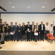 Prix Fondation Mines-Télécom