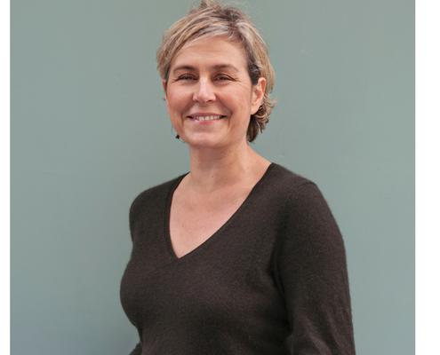 Anne-Sophie Taillandier (TeraLab) parmi les 100 qui font l'IA en France, selon l'Usine nouvelle