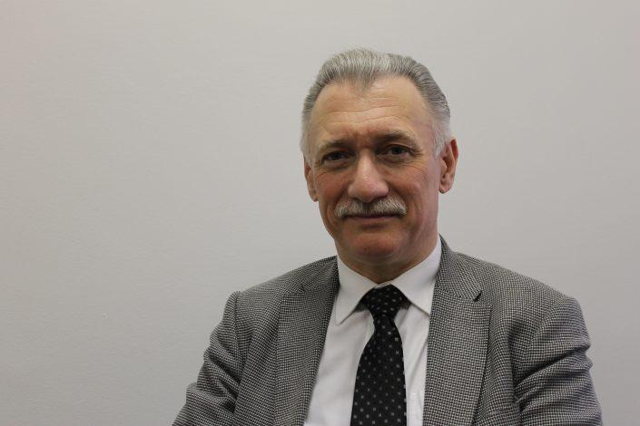 Jean-Philippe Lagrange nouveau directeur de la recherche de l'IMT