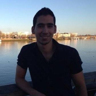 Anas El Rhammad