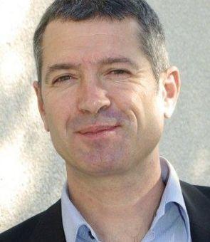 Jean-Luc Dugelay