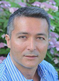 Stephan Clémençon