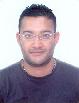 Walid Gaaloul
