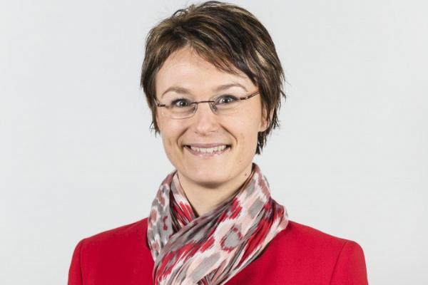 Juliette Jarry