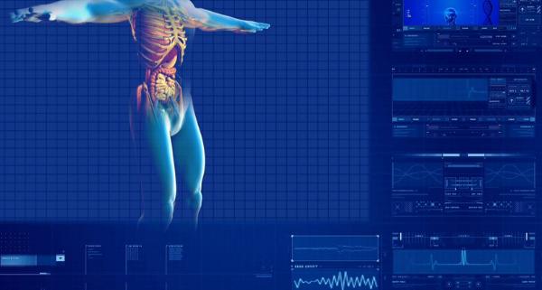l'IA santé