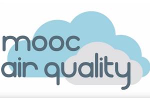 mooc air quality