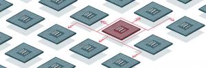Risque et Cybersécurité Data analytics et Intelligence artificielle Réseaux et internet des objets