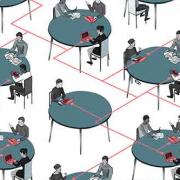 Transformations économiques et sociétales