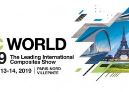 Jec-world-2019