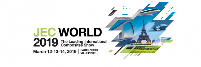 Jec-world-2019