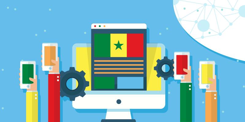 Edulab IMT Dakar