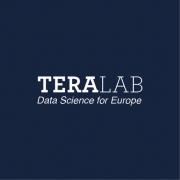 Teralab - offres entreprise