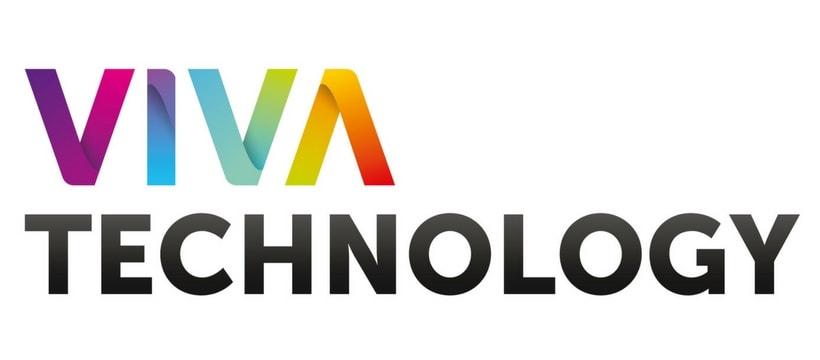 vivatechnology