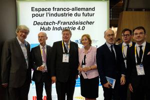 espace-franco-allemand-industrie-du-futur