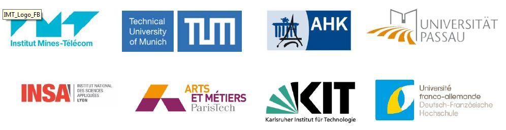 espace franco allemand industrie du futur