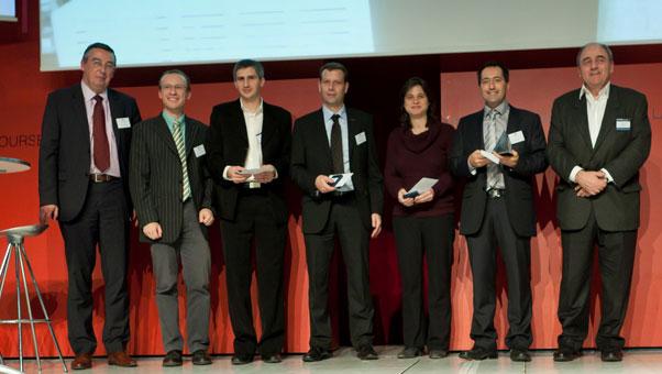 Prix Jean Jerphagnon