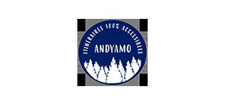 logo Andyamo