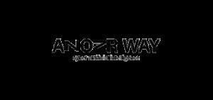 logo Anozrway