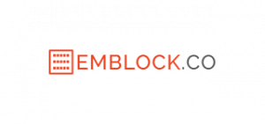 logo Emblock