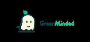 logo Greenminded