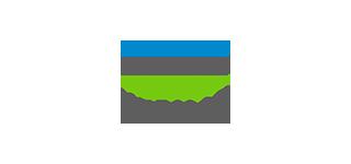 logo Kermap