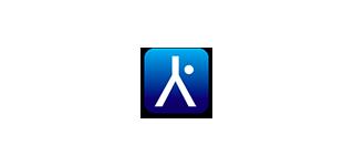 logo maintners