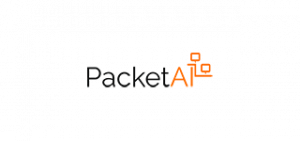 logo packetai