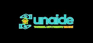 logo Unaide