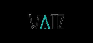 logo Watiz