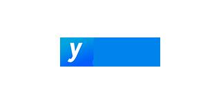 logo Yelda