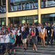 Challenge-IMT-disrupt-campus
