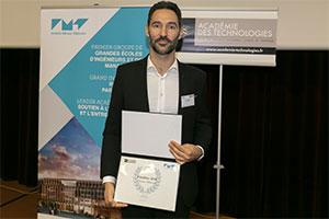 Prix-Jean-Jerphagnon