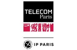 Admissibles Mines-Télécom