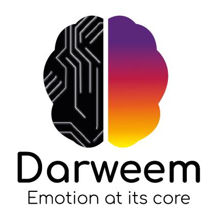 Darweem