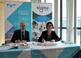 sigma-clermont-imt