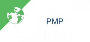 Plateforme technologique IMT - PMP