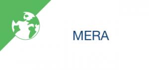 Plateforme technologique IMT - MERA
