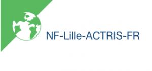 Plateforme technologique IMT - NF-Lille-ACTRIS-FR