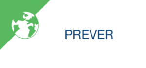 Plateforme technologique IMT - PREVER