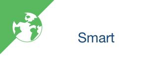 Plateforme technologique IMT - Smart