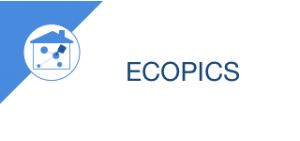 Plateforme technologique IMT - ECOPICS