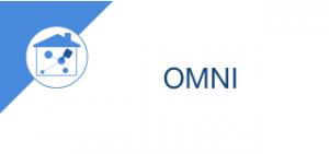 Plateforme technologique IMT - OMNI