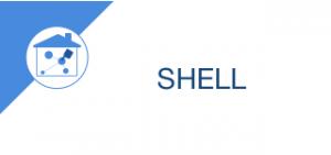Plateforme technologique IMT - SHELL