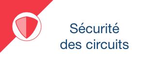 Plateforme technologique IMT Sécurité des circuits
