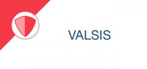 Plateforme technologique IMT - VALSIS