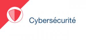 Plateforme technologique IMT - Cyber-sécurité